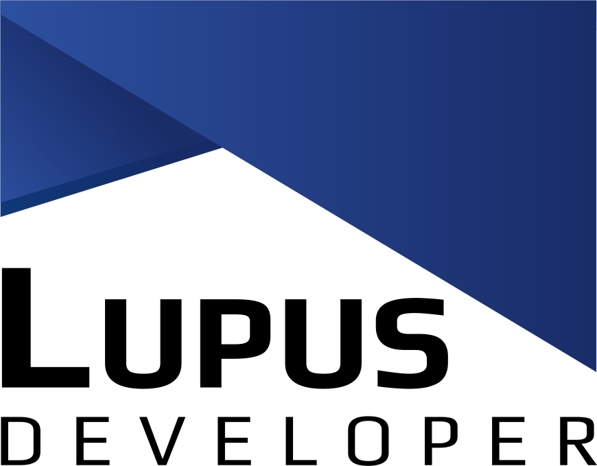 Lupus Developer
